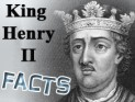 Henry II spotlight