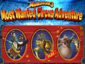 madagascar 3 most wanted circus adventure game spotligth 300x225