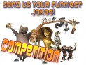 send us your funniest jokes competition spotlight 300x225