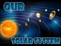 solar system spotlight