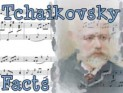 tchaischovesky spotlight