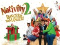 Nativity 2 spotlight