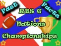 Rugby 6 Nations Spotlight