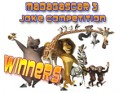 madagascar 3 joke competition winners spotlight