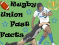 rugby union spotlight