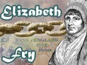 Elizabeth Fry Spotlight